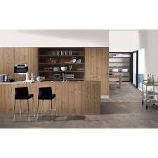 kitchen cabinet doors pine rustic pine textured