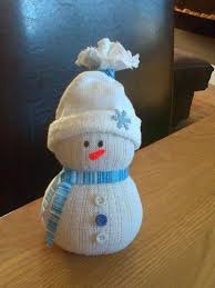 25 sock snowman ideas snowman crafts mens