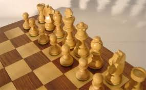 buy chess set indian tournament chess pieces buy tournament chess pieces