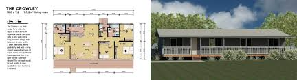 1999 champion mobile home floor plans house design ideas 4 bedroom