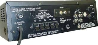 realistic stereo wiring questions u0026 answers with pictures fixya