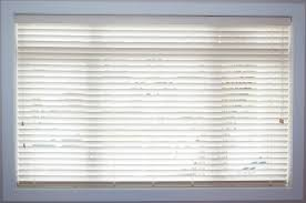 faux wood blinds for residential buildings across lower mainland