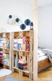 best 25 men u0027s bedroom design ideas on pinterest men u0027s bedroom