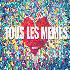 Stromae Les Memes - ultratop be stromae tous les mêmes