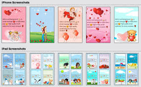 greeting card app free greeting card app 5 modern stylish greeting cards apps for