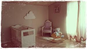 le bon coin chambre douceur et poésie pour la chambre de mon bébé des étoiles et des pois