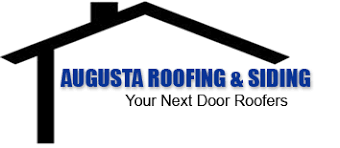 Free Estimates For Roofing by Augusta Roofing And Siding Call 706 524 8800 Free Estimates