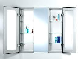 Bathroom Vanity Mirrors With Medicine Cabinet Medicine Cabinet Large Large Medicine Cabinet Bathroom Vanity
