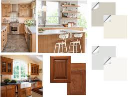 best wall color with oak kitchen cabinets what is the best wall color for my kitchen with my oak