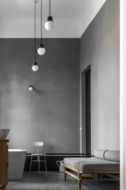 best 25 grey interior design ideas on pinterest bathrooms