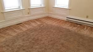 Best Laminate Flooring Brands Reviews Gallery
