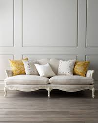 did you know these 11 types of sofa nonagon style