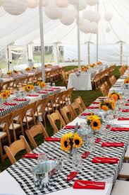 best 25 checkered tablecloth ideas on pinterest bbq decorations