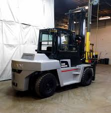 nissan forklift f05 repair manuals download pdfs instantly