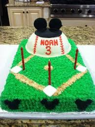 base ball cake idea specialty cakes cake design in beaumont