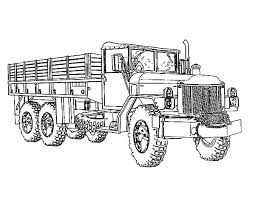 military jeep coloring page army tank coloring page fotosbydavid com