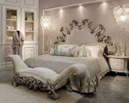 chambre style anglais chambre style baroque photo avec beau chambre style anglais bord de