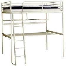 loft beds splendid ikea loft bed double images ikea tromso loft