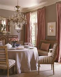 Dusty Curtains Popular Of Dusty Curtains And Best 20 Silk Curtains Ideas On