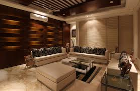 basic living room designs to keep in mind fevicol design ideas