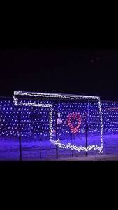 yukon ok christmas lights yukon oklahoma christmas lights i live here oklahoma pinterest