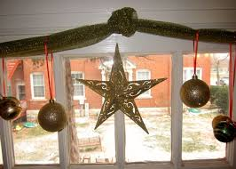 store decoration dollar store christmas decorations top three ideas for the holidays