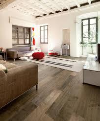 Skyline Maple Laminate Flooring Reward Hardwood Flooring Concord Carpet U0026 Hardwood