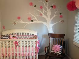 kids room pink chevron bedding for girls room chevron bedding