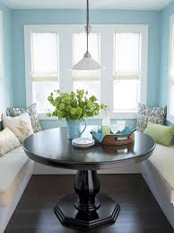 kitchen nook decorating ideas décor ideas for your breakfast nook house of charm
