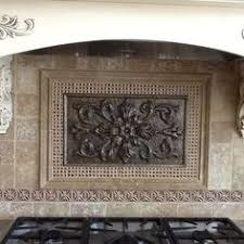 Decorative Tiles For Kitchen Backsplash Kitchen Backsplash - Tuscan kitchen backsplash ideas