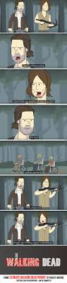 Best Walking Dead Memes - walking dead memes best collection of funny walking dead pictures
