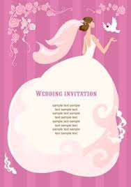 wedding dress lk21 nonton wedding 2010 sub indo