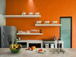 orange kitchens bedroom wall colors ideas burnt orange kitchen walls kitchens