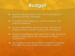 home depot marketing plan home depot marketing strategy 10 728 jpg cb 1334614445