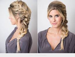2015 hair styles top 4 braided hairstyles you can t ignore in 2015