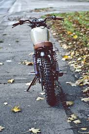 41 best sr250 images on pinterest custom motorcycles cafe