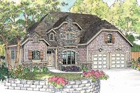 chateau house plans chateau house plans chateau home plans associated designs