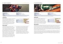 prey prima collector u0027s edition guide david knight 9780744018165