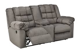furniture ashley loveseat loveseat recliners on sale ashley