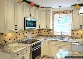 travertine tile kitchen backsplash travertine tile backsplash photos ideas