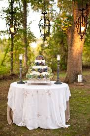 Cake Table Decorations by Wedding Cakes Wedding Cake Table Pics Wedding Cake Table Ideas
