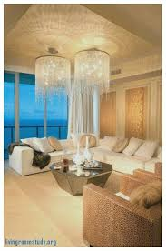 Florida Style Living Room Furniture Florida Style Living Room Furniture Uberestimate Co