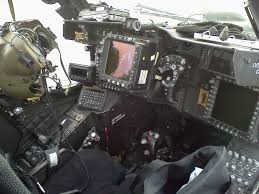 818 best cockpits images on pinterest planes military aircraft