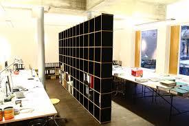raumteiler caro wohnzimmerz flexible raumteiler with steckwerk referenzen