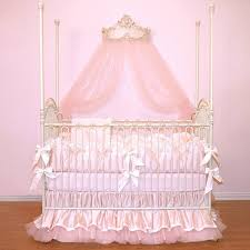Fancy Crib Bedding 10 Baby Products You Don T Need Fancy Crib Bedding