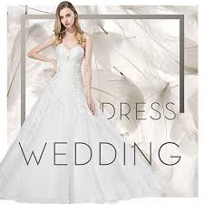 uk wedding dresses wedding dresses bridesmaid dresses prom dresses gowns online shop
