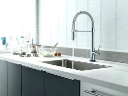 No Touch Kitchen Faucets Marvelous No Touch Kitchen Faucet Medium Size Of Bathroom Faucet