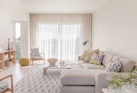 Floor To Ceiling Curtains Decorating 101 Interior Design Tips You Need To Know