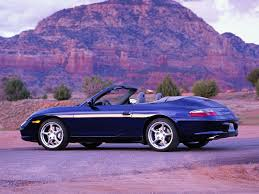 purple porsche 911 download 2002 porsche 911 carrera 4 cabriolet oumma city com