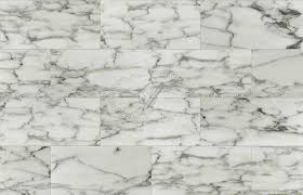 Tile Black And White Marble by White Marble Floors Tiles Textures Seamless